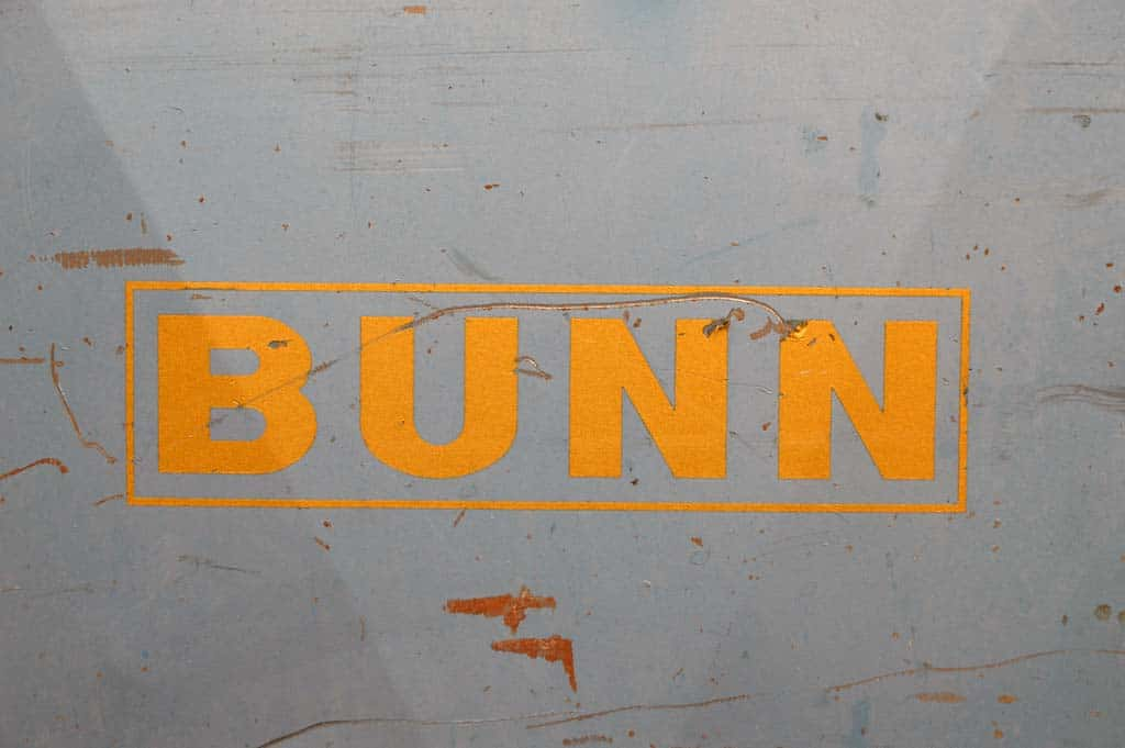 Bunn_Package_Tying_Machine_5-3 (19)