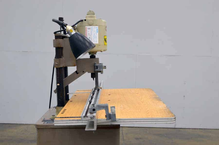 Challenge JS Paper Drill