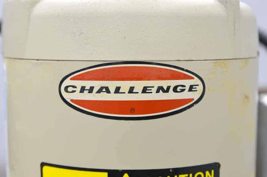 Challenge JS Paper Drill
