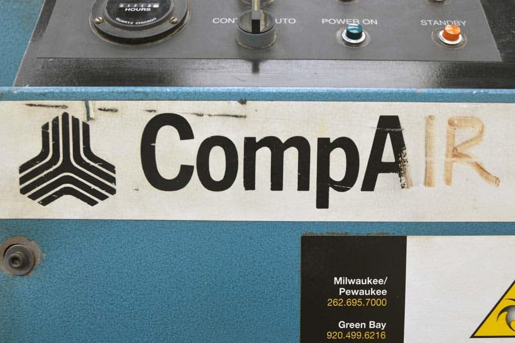 CompAir_Cyclon_6025_CAL_5-5 (15)