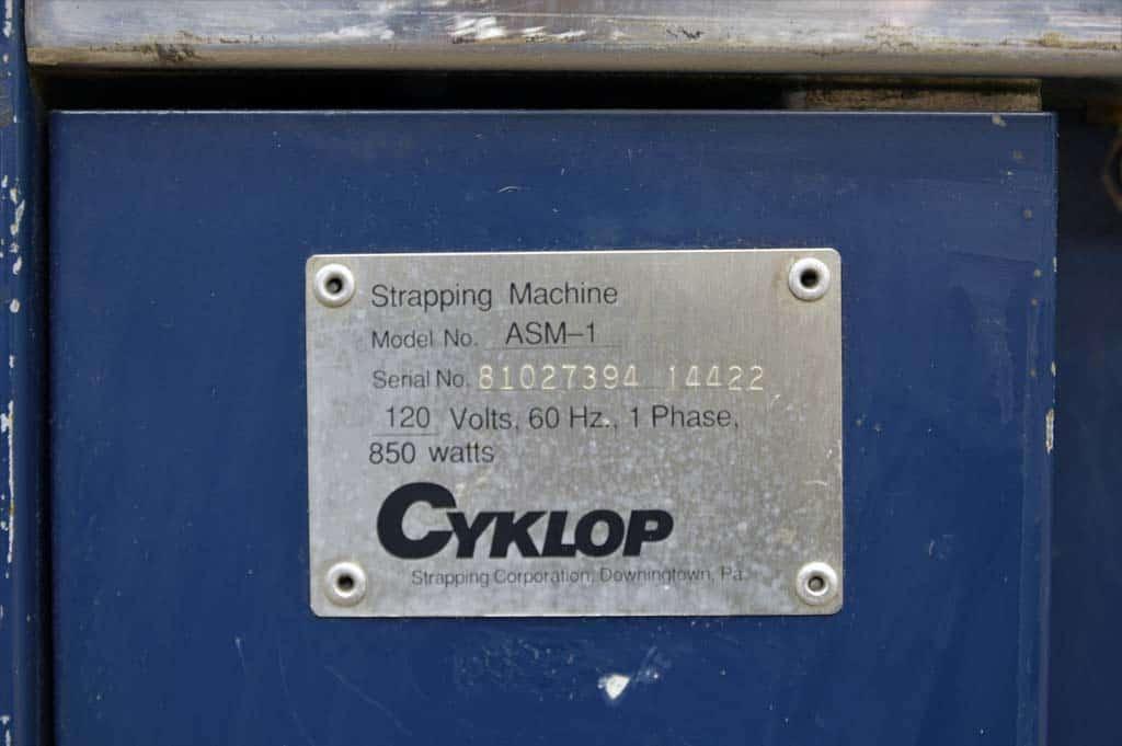 Cyklop_ASM-1_Strapping_Machine_5-3 (20)