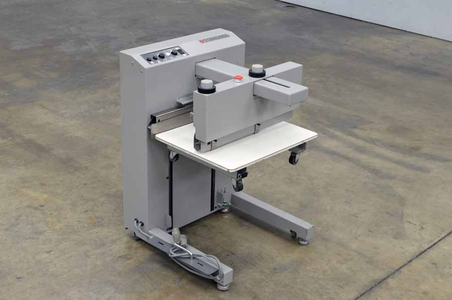 Horizon ST-20R Stacker Receiving Tray