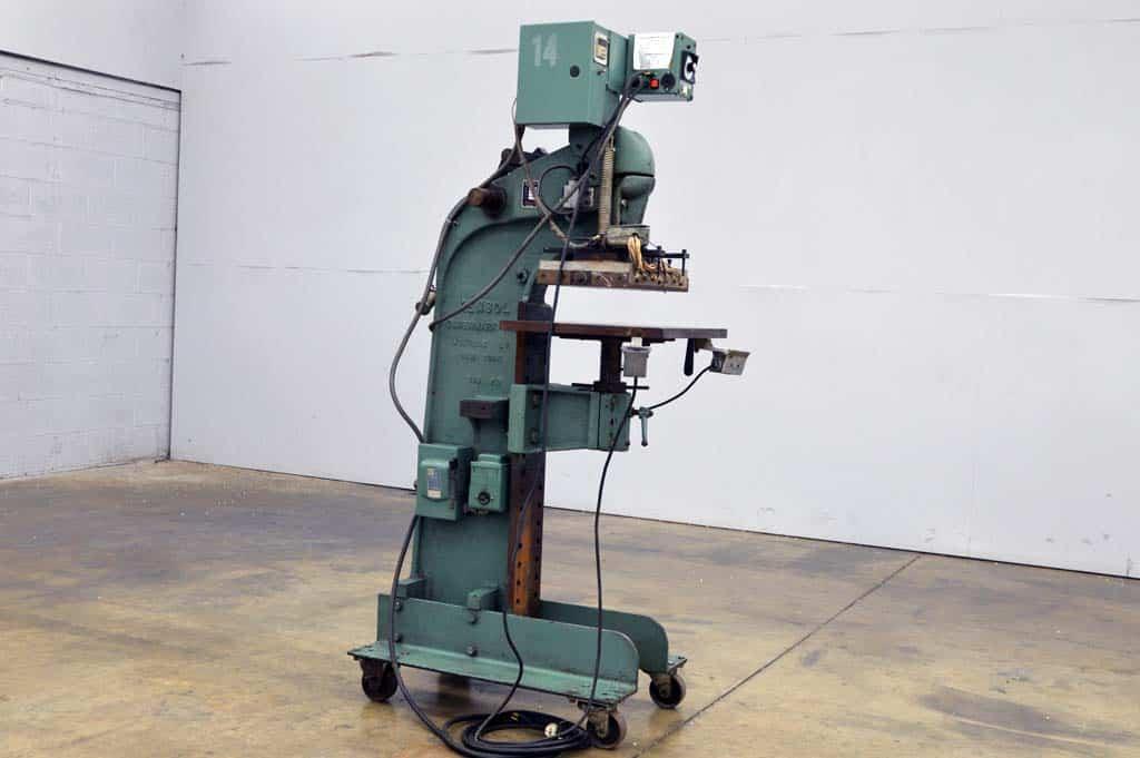 Kensol_110_Hot_Stamping_Machine_5-5 (9)
