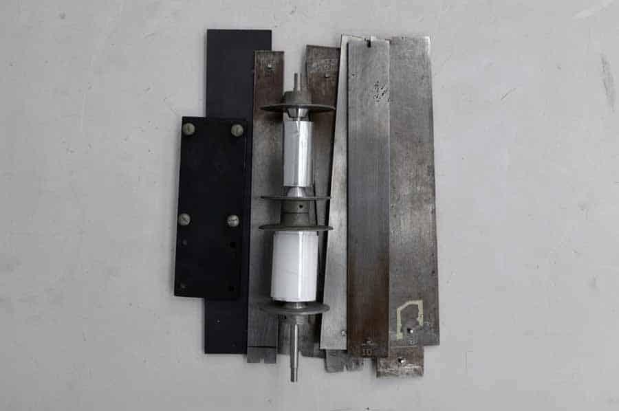 Kensol Hot Foil Stamper
