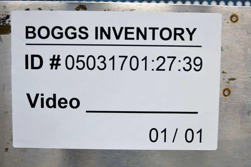 Package_Tying_Machine_5-3 (20)