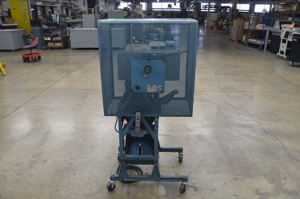 Package_Tying_Machine_5-3 (6)