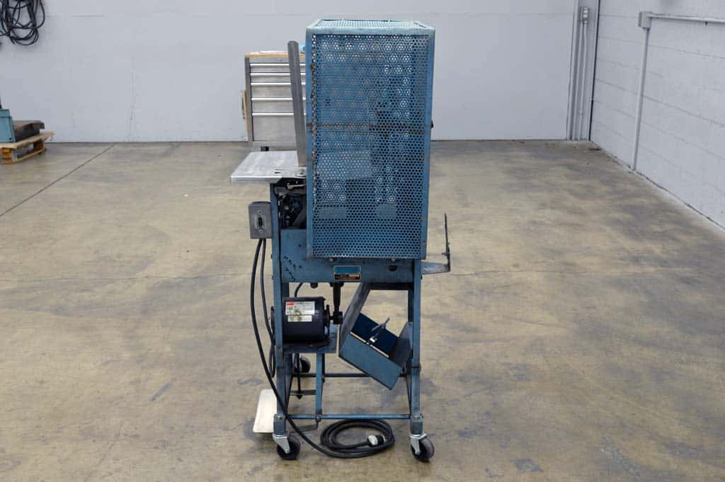 Package_Tying_Machine_5-3 (8)