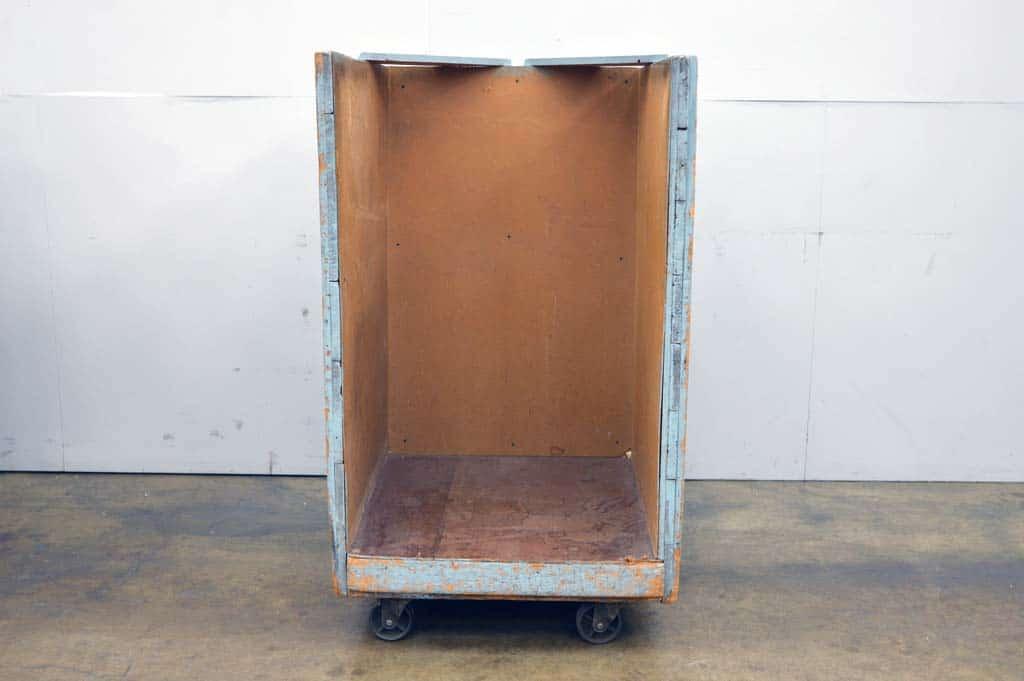 Paper_Cart_5-4 (10)
