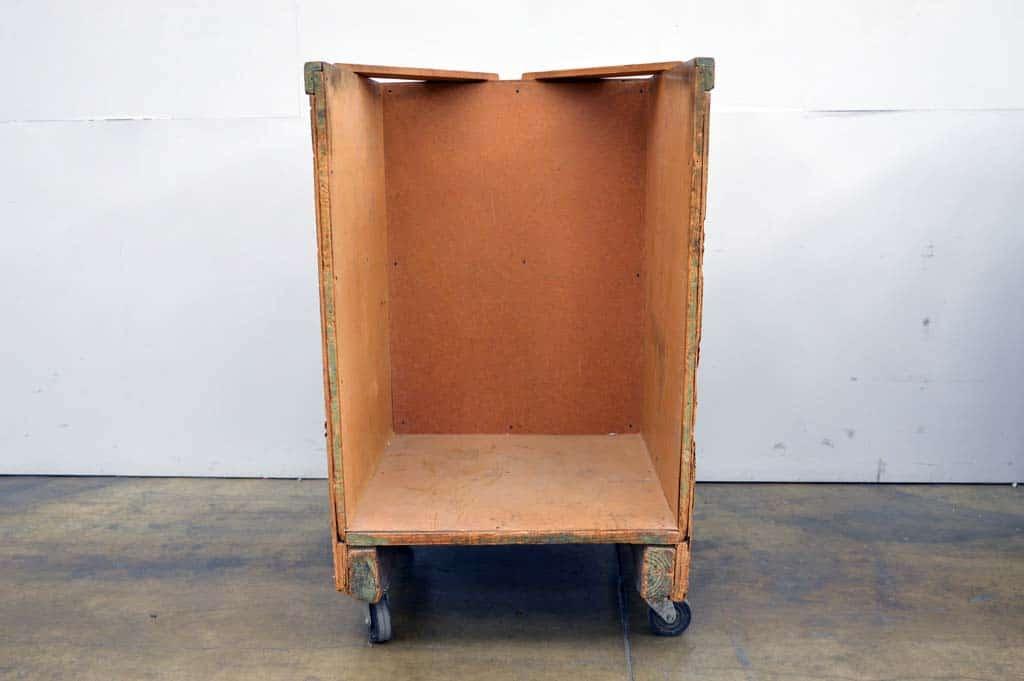 Paper_Cart_5-4 (11)