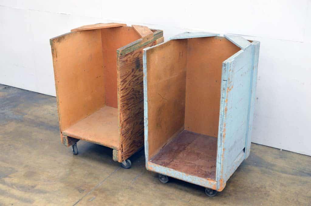 Paper_Cart_5-4 (12)