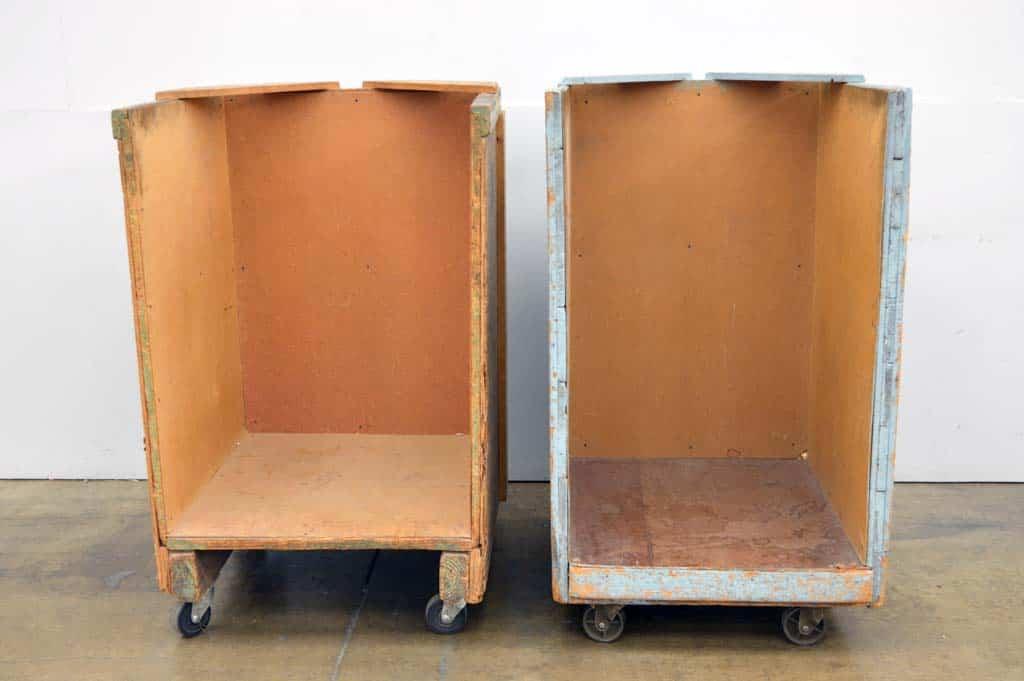 Paper_Cart_5-4 (2)