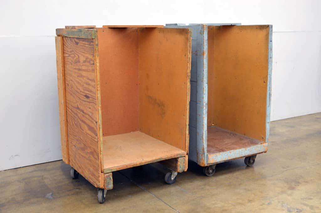 Paper_Cart_5-4 (3)