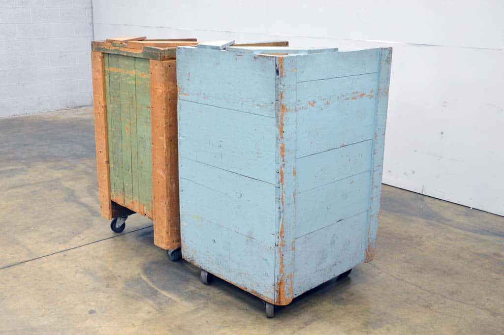 Paper_Cart_5-4 (7)