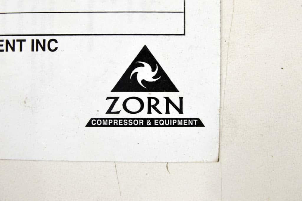 Zorn_Vacuum_Pump_5-3 (14)