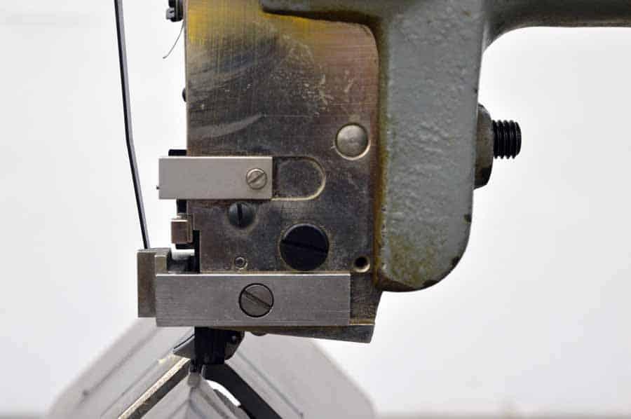Bostitch No. 2 Wire Stitcher