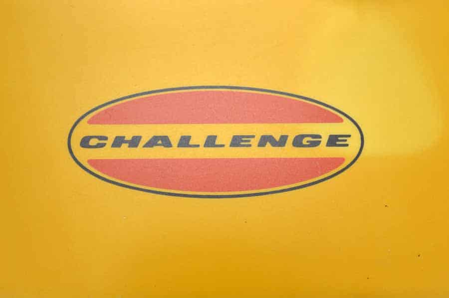 "Challenge Diamond 193 - 19.3"" Paper Cutter with Power Cut and Clamp"