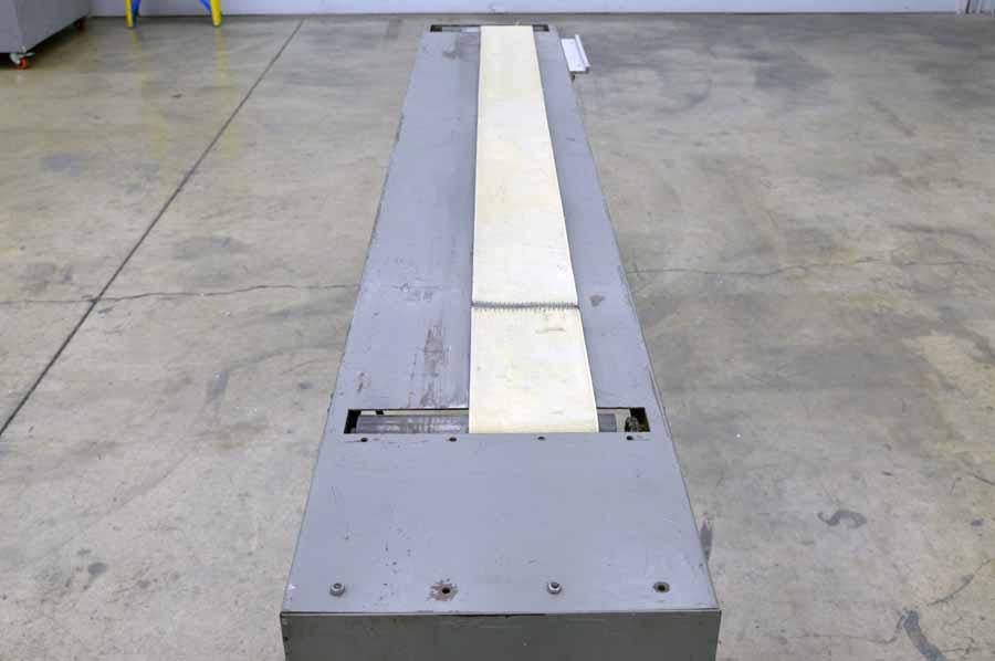 """96"""" Conveyor"""