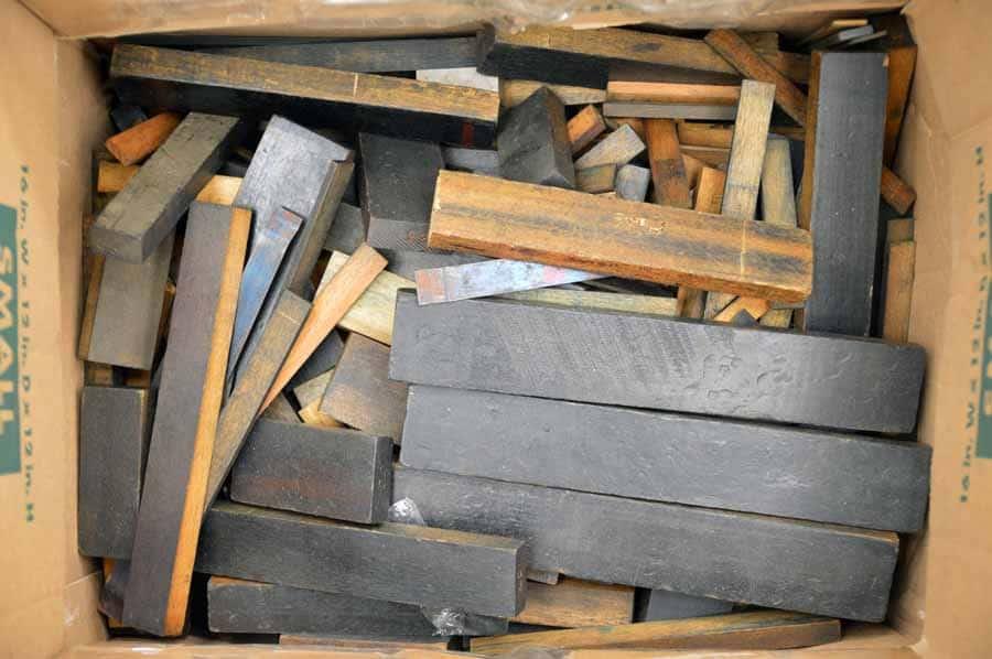 Woodworking Machinery Hamilton With Innovative Minimalist ...