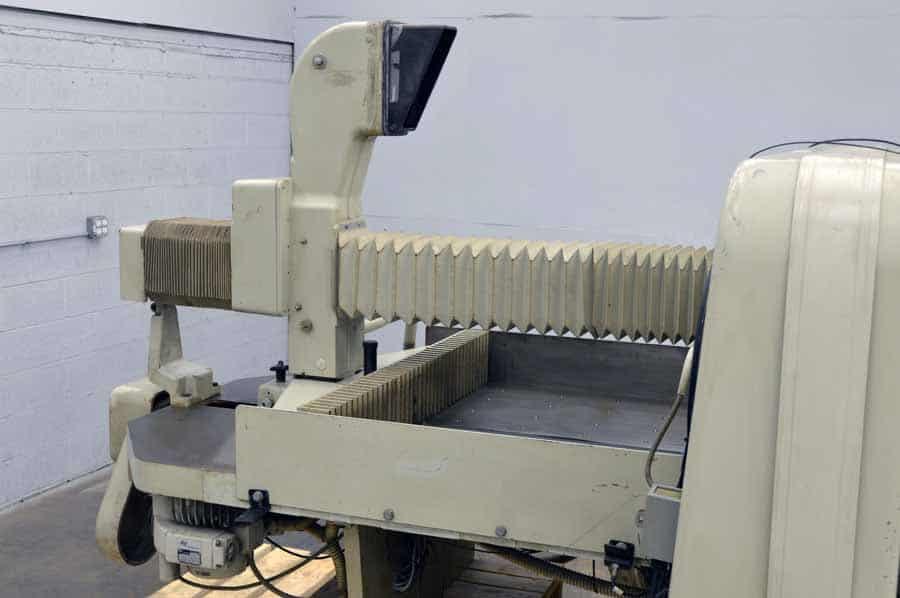 polar mohr 115 ce paper cutter with microcut plus boggs equipment Polar Watches for Women Polar X Sunglasses