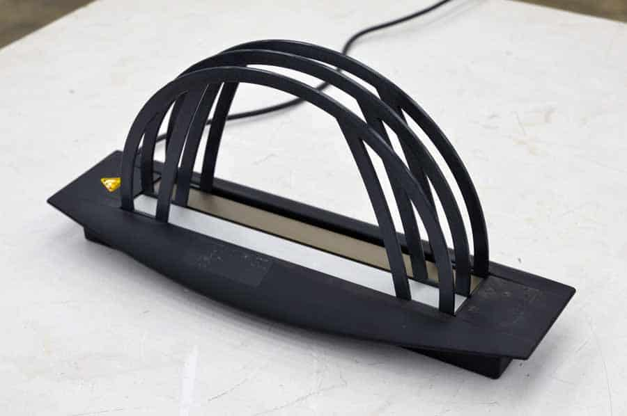 Unibind U125 Single Thermal Binding Machine