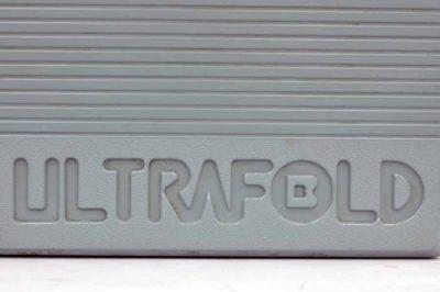 Buam 714 Ultrafold Paper Folder