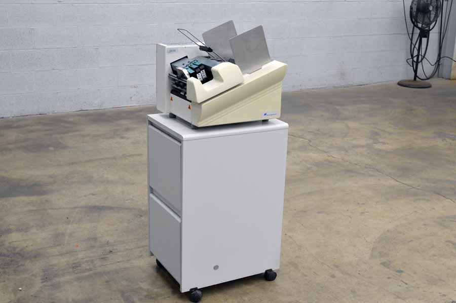Neopost SA50 Direct Address Printing System
