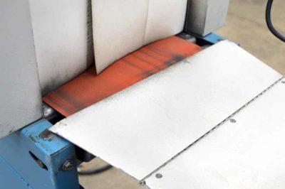 Bestronic T14-8 Shrink Wrap System