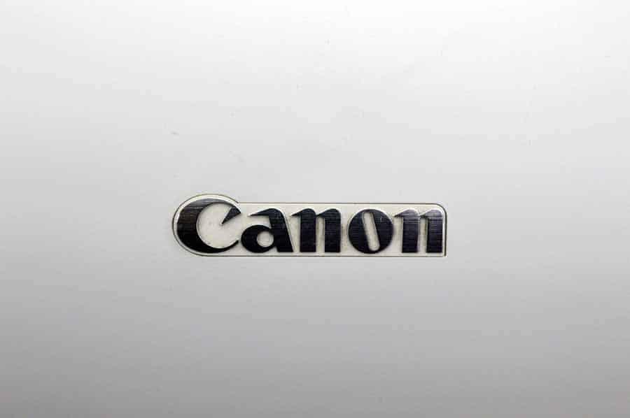 Canon imagePROGRAF iPF8000 Wide Format Printer