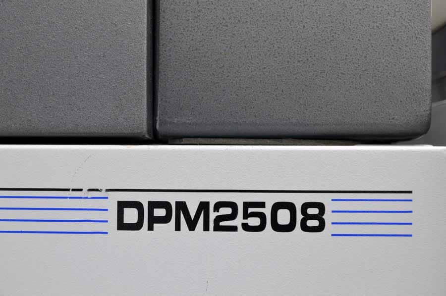 AB Dick DPM 2508 Computer to Plate System