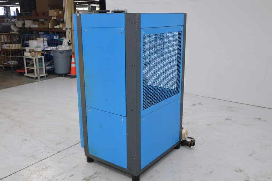 Hankison HPRP1000 WC Air Dryer