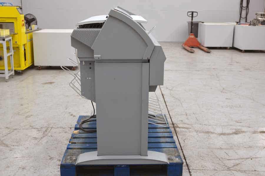 Oce 7055 Large Format Copier
