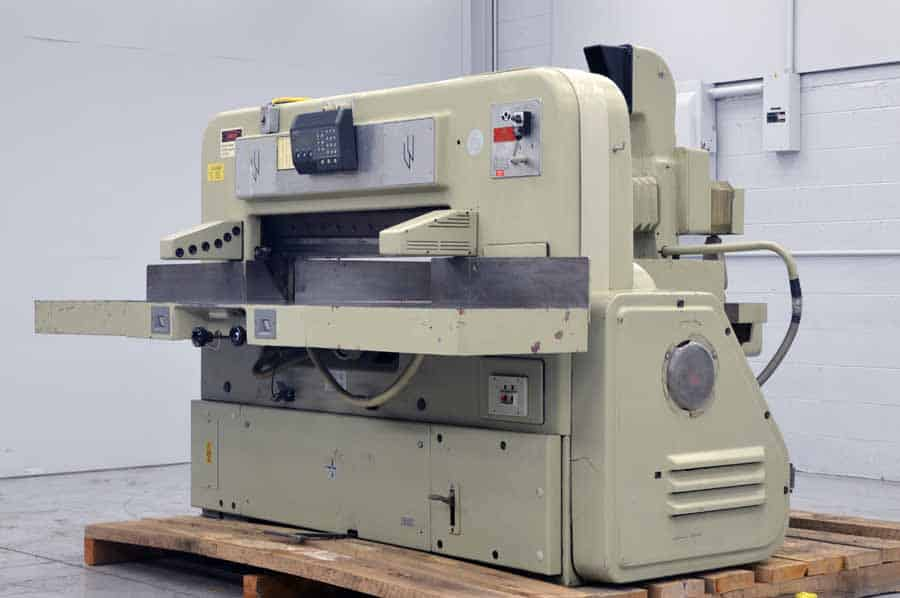 polar mohr 115 ce paper cutter boggs equipment Polar RS300X Polar Watches for Women