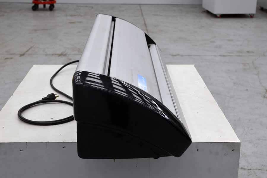 Proseal 44 Inch Pouch Board Laminator Boggs Equipment