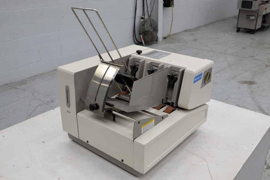 Bryce 13K Inkjet Address Printer