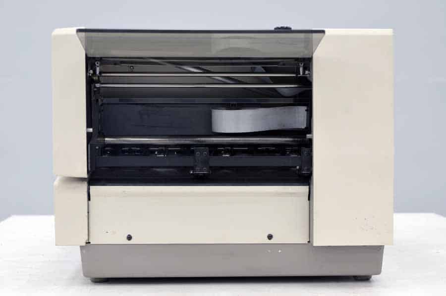 Bryce 13K Inkjet Address Printer