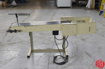 5' Conveyor