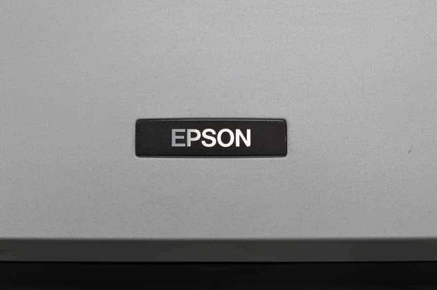 epson stylus pro 9800 manual