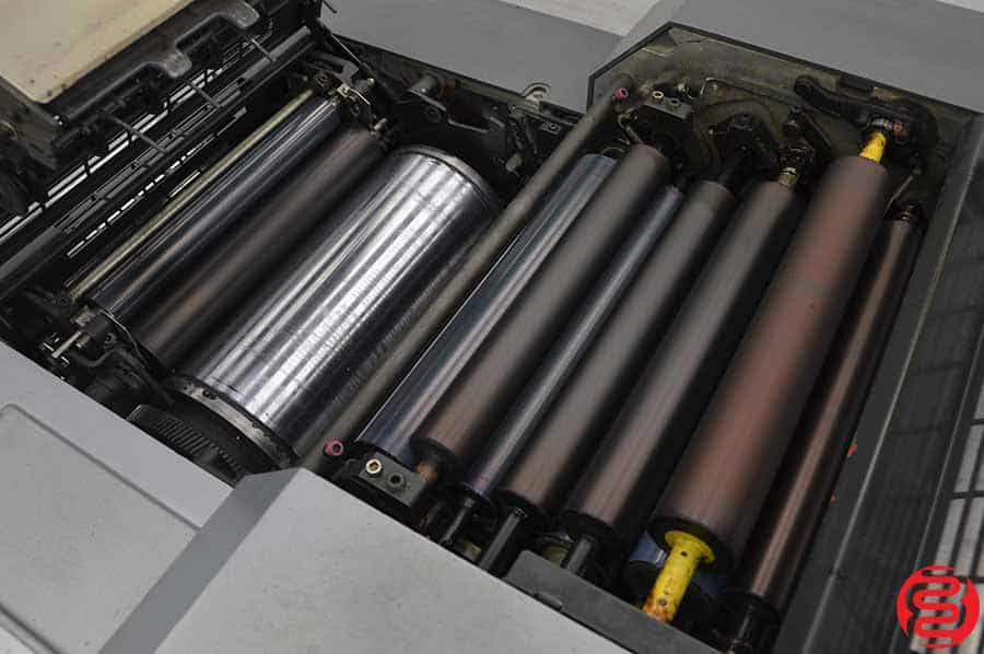 Heidelberg_Printmaster_QM_46-2_Two_Color_Printing_Press_120117034035 (23)