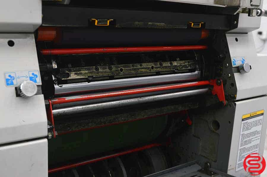 Ryobi_3302M_Two_Color_Offset_Printing_Press_122117025128 (18)