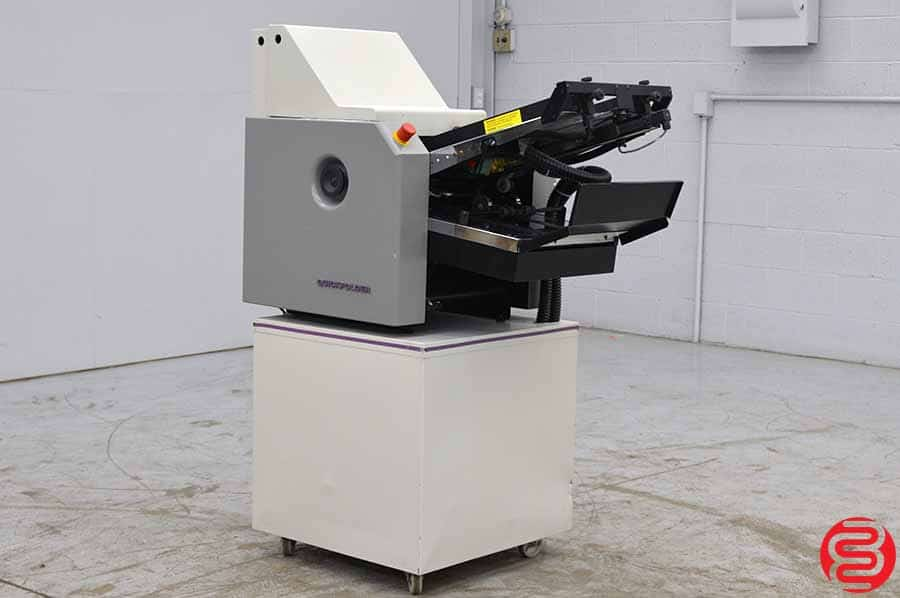 commercial paper folder research Martin yale p7200 premier rapid fold automatic desktop letter/paper folder, automatically feeds and folds 8 1/2 x 11 paper and a stack of documents, includes stacking tray.