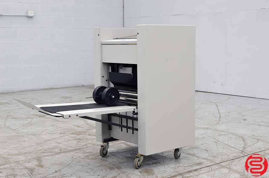 MBM Sprint 5000 Booklet Maker