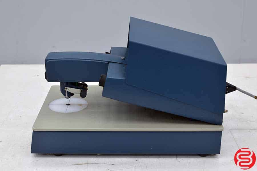 Macbeth TD501 Densitometer