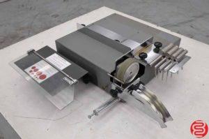 Rhin-O-Tuff CI 3000 Coil Inserter