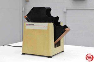 Standard Horizon JogFast Paper Jogger