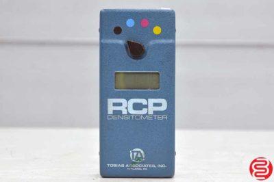 Tobias RCP Densitometer
