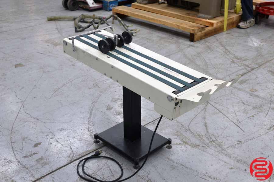 Astro Conveyor
