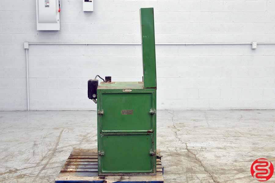 Donaldson Torit Model 64 Dust Collector