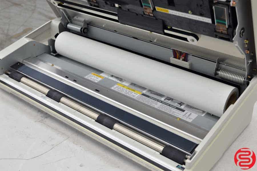 Fujifilm Pro Image Plus Poster Printer 3000