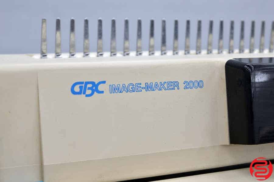Gbc Image Maker 2000 Binding Machine as well 297637096 moreover GBC Catena 65 Hot Cold 25 Roll Laminator C23 42 P67860 furthermore Double Loop Wire Binding in addition Gbc Image Maker 2000 Binding Machine 2. on gbc wire binding machine