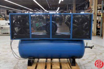 Hyundai 15 HP Air Compressor